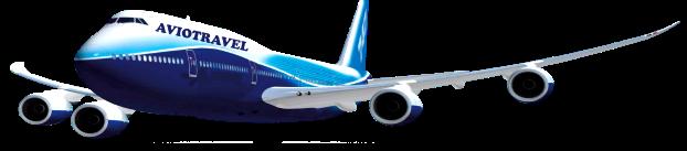 https://evtinsamoletenbilet.com/images/logos/airplane.png