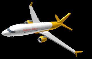 https://evtinsamoletenbilet.com/images/lowcost/pegasus-airlines.png